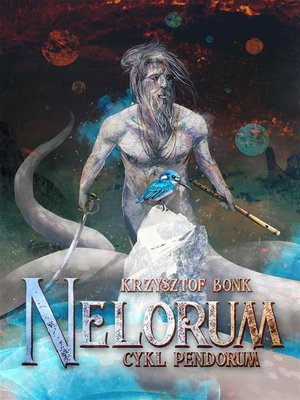 cover image of Nelorum